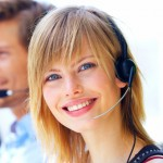 Contact French Lessons Cardiff