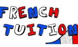 French_Tuition_Cardiff