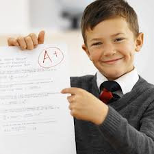 French_lessons_cardiff_childrens_french_tuition