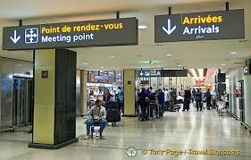 Airport_01