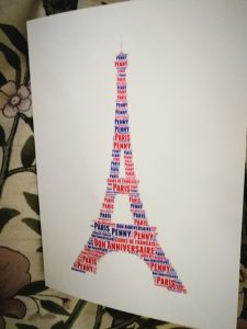 french_lessons_cardiff_eiffel_tower